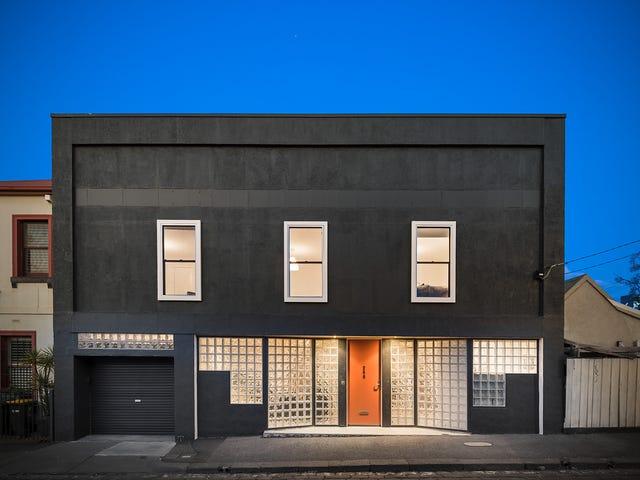 268 Fitzroy Street, Fitzroy, Vic 3065