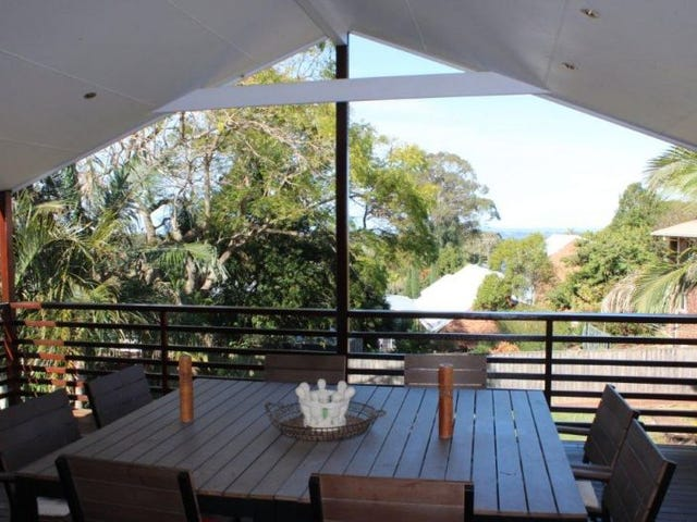 188 Manly Road, Manly West, Qld 4179