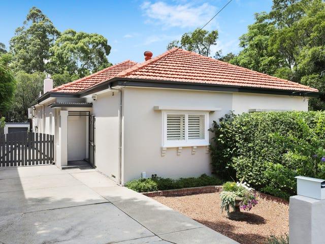5 Borlaise Street, Willoughby, NSW 2068