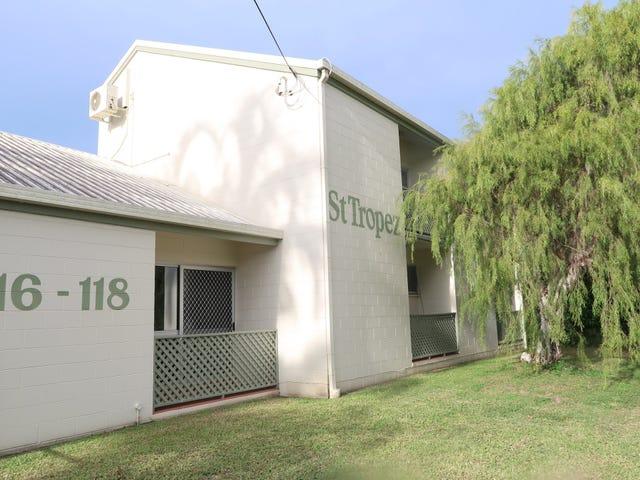 6/116 Greenslopes Street, Edge Hill, Qld 4870