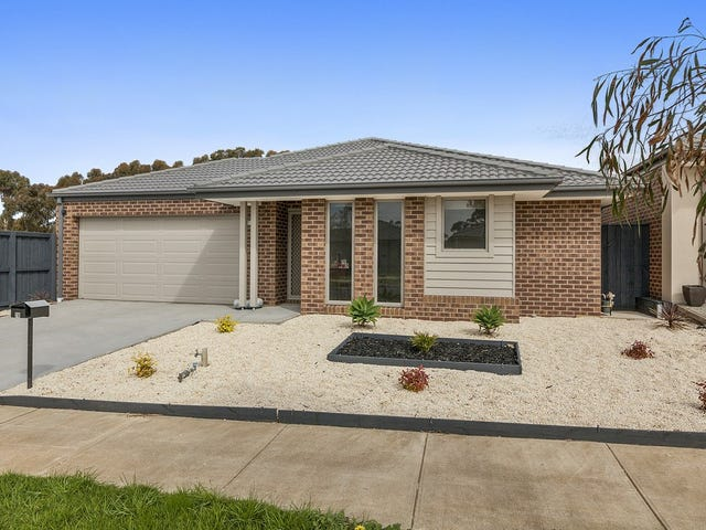 78 The Rise, Portarlington, Vic 3223