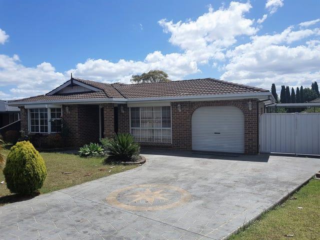 5 Claypole Street, Ambarvale, NSW 2560