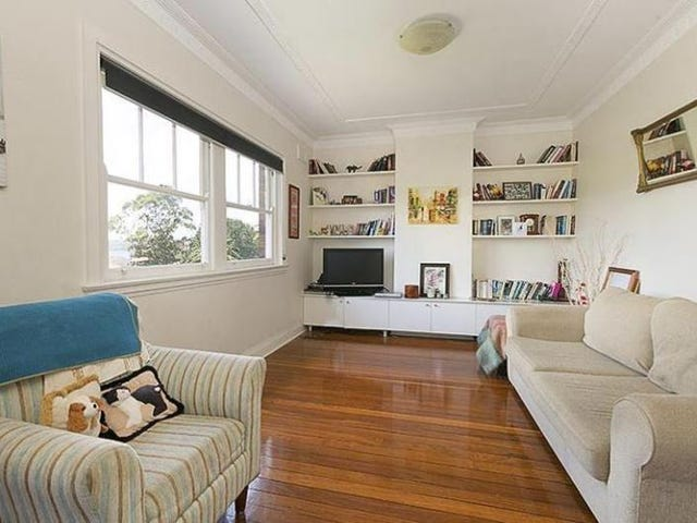 6/474-476 New South Head Rd, Double Bay, NSW 2028