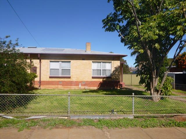20 Forrestall Road, Elizabeth Downs, SA 5113