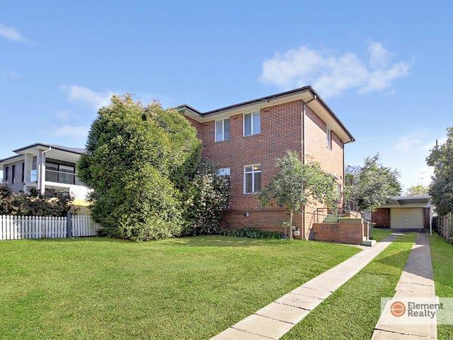 11 Fullarton Street, Telopea, NSW 2117