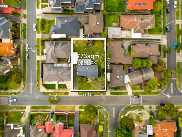 34 Maggs Street, Doncaster East, Vic 3109