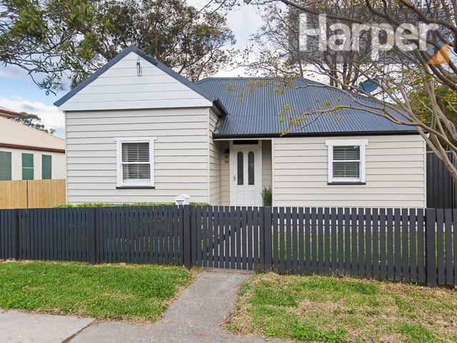 19 Railway Rd, New Lambton, NSW 2305