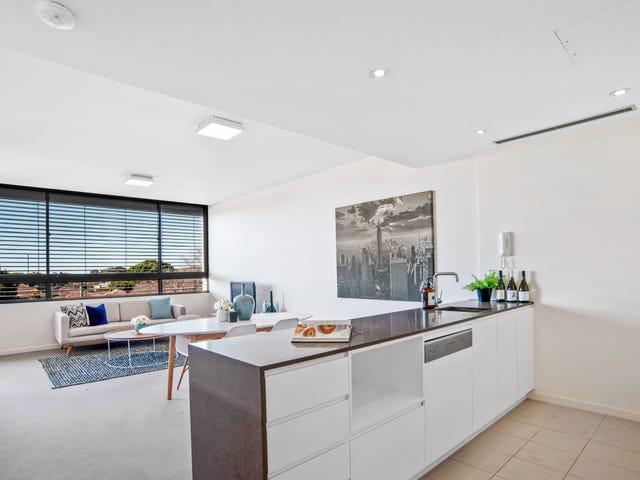 41/260 Penshurst Street, Willoughby, NSW 2068