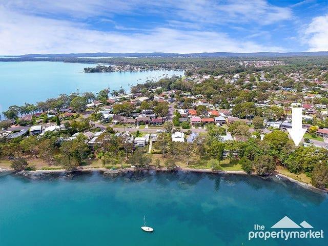 123 Kullaroo Road, Summerland Point, NSW 2259