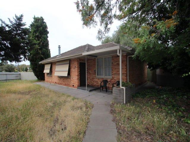 824 North East Road, Modbury, SA 5092