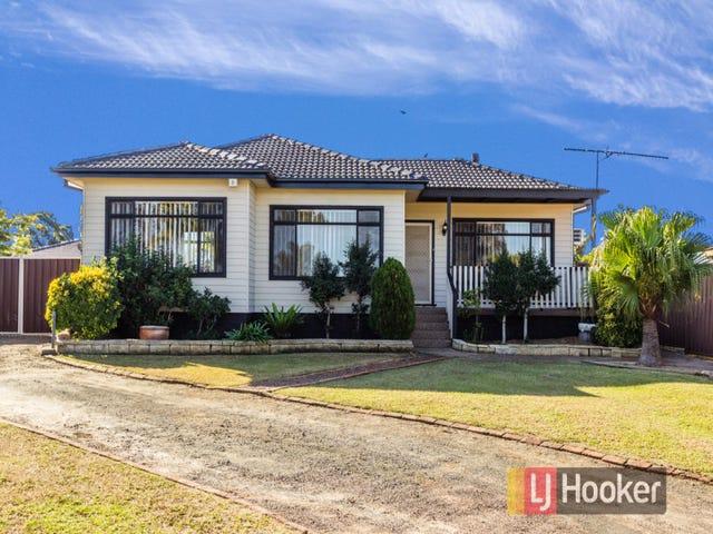 12 Cook Road, Oakhurst, NSW 2761