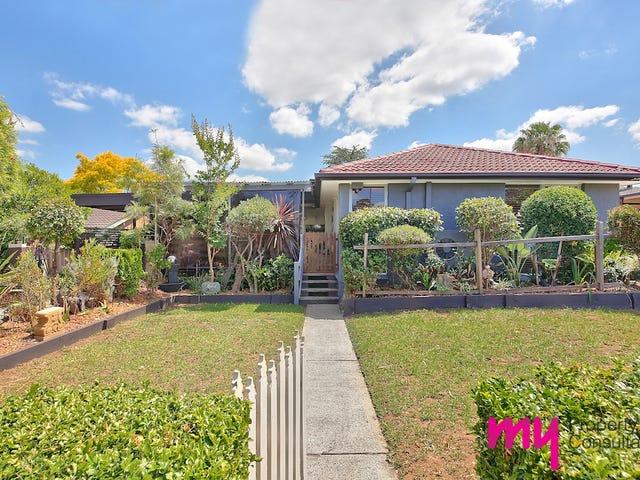 12 Talbragar Street, Ruse, NSW 2560