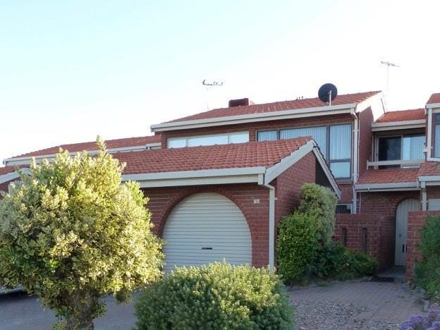 70 Sandpiper Place, West Lakes, SA 5021