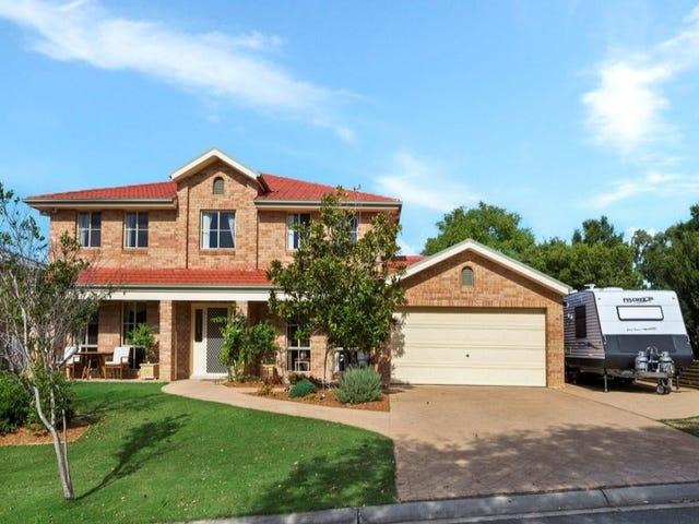 16 Perseus Circuit, Kellyville, NSW 2155