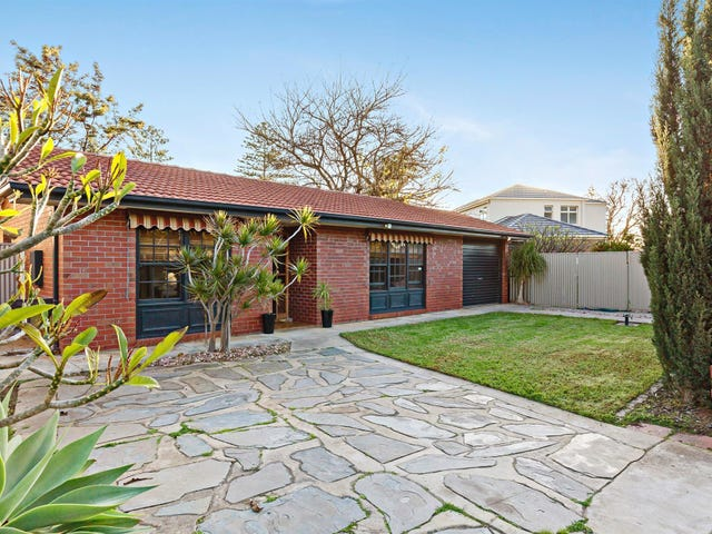 2A Leak Avenue, Glenelg North, SA 5045