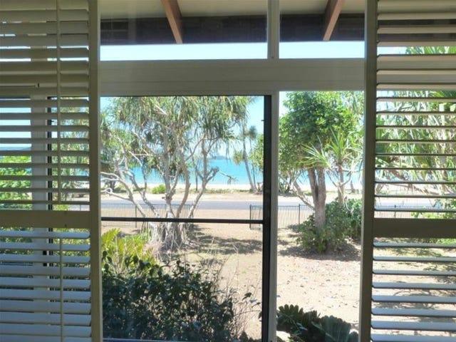 52 Kennedy Esplanade, South Mission Beach, Qld 4852