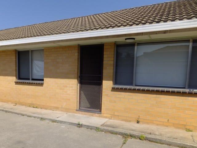 4/410 Urana Road, Lavington, NSW 2641