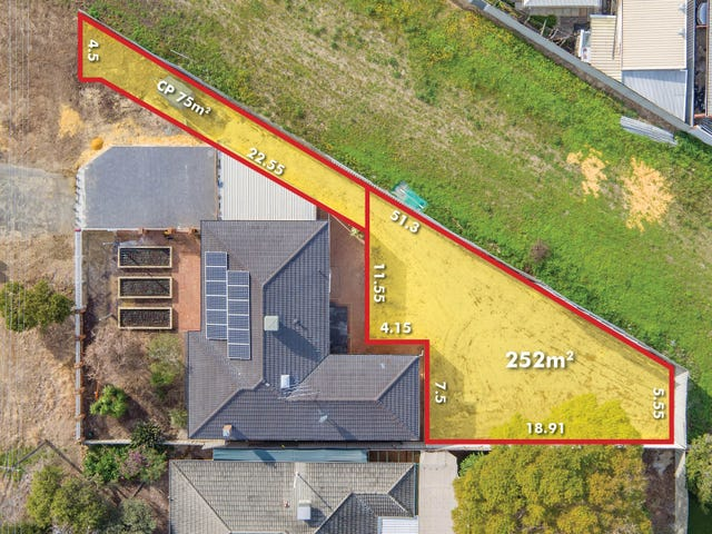 293A Spearwood Avenue, Spearwood, WA 6163