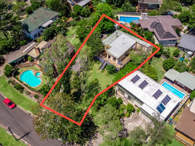 31 Forest Glen Crescent, Belrose, NSW 2085
