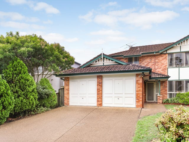 1/81 Pennant Parade, Epping, NSW 2121