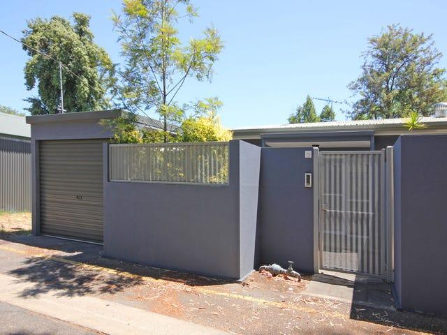 2/15 Cardiff Street, North Adelaide, SA 5006