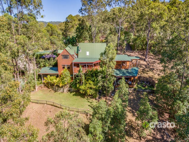 73 Hersden Court, Bonogin, Qld 4213