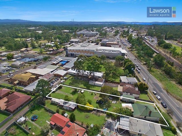 115 Dora Street, Morisset, NSW 2264
