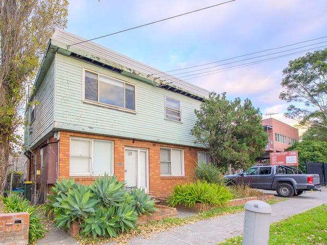 3/39 Moxon Road, Punchbowl, NSW 2196