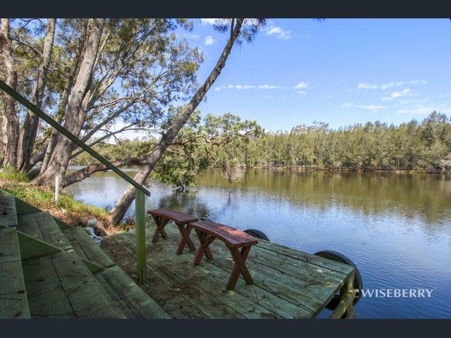 79 Mcdonagh Road, Wyong, NSW 2259