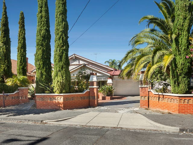 33 Newman Street, Brunswick West, Vic 3055