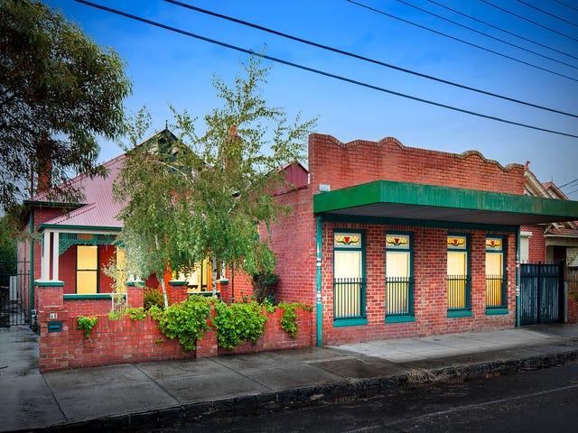 48 Barrow Street, Coburg, Vic 3058