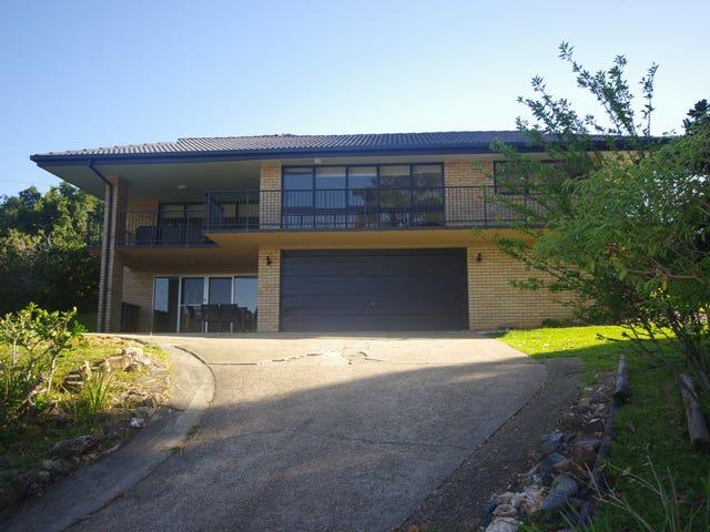7a Miranda Place, Korora, NSW 2450
