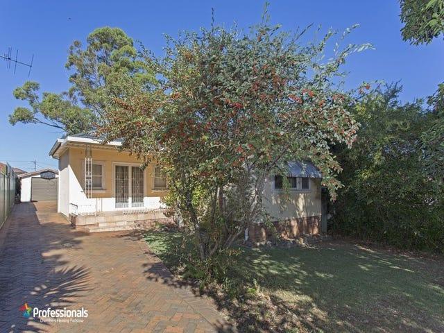 29 Mcgirr Street, Padstow, NSW 2211