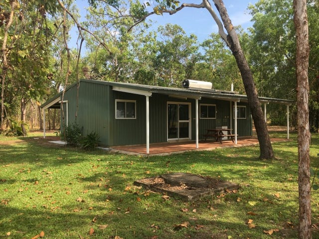255 Girraween Rd, Howard Springs, NT 0835