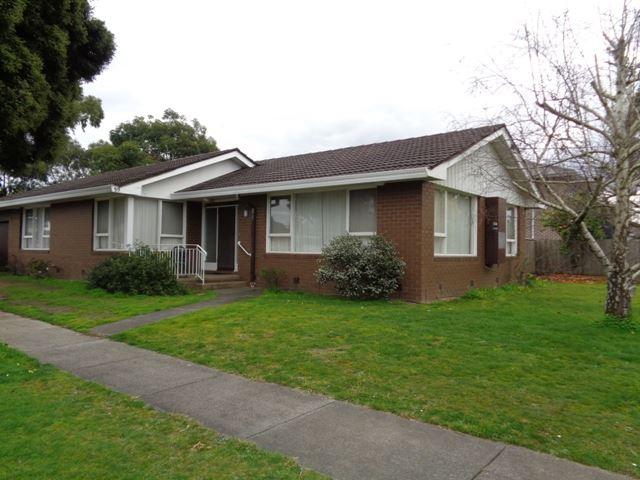 59 Jubilee Street, Mount Waverley, Vic 3149