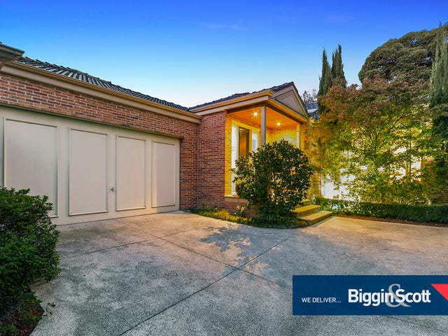 11A Grandview Avenue, Glen Iris, Vic 3146