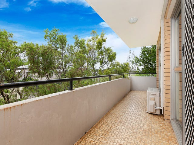 4/35 Cracknell Road, Annerley, Qld 4103