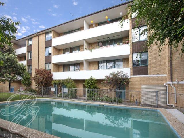12/154 Croydon Avenue, Croydon Park, NSW 2133