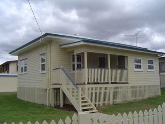 11 Brisbane Road, Ebbw Vale, Qld 4304