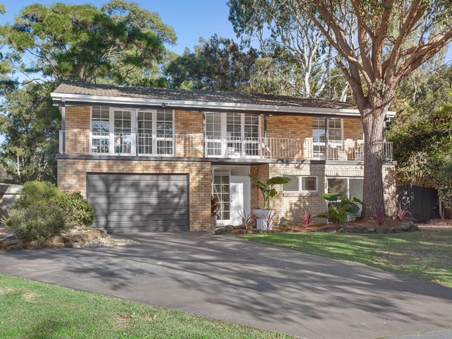 19 Tarra Crescent, Dee Why, NSW 2099