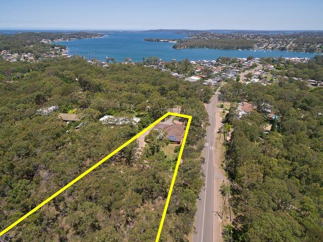1 Lakeview Road, Kilaben Bay, NSW 2283
