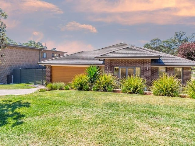 5 Rosella Street, Fletcher, NSW 2287