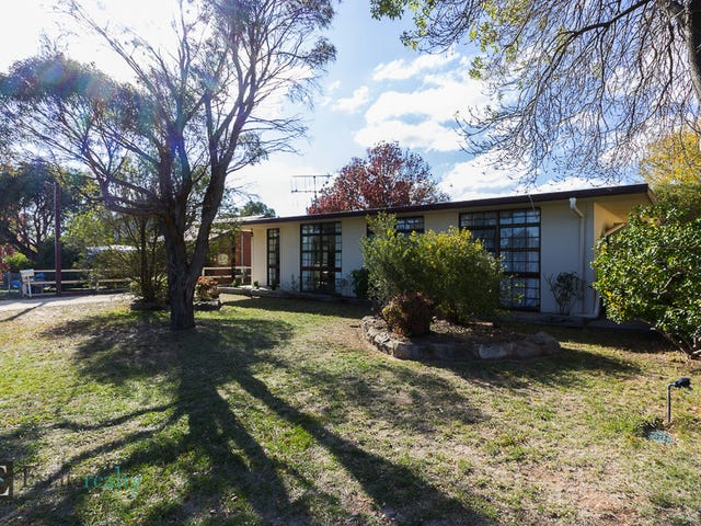 16 Powell St, Bungendore, NSW 2621