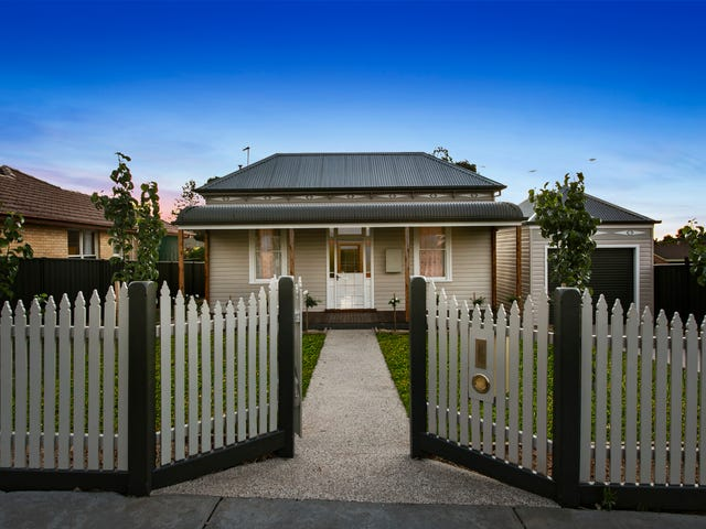 76 Condon Street, Kennington, Vic 3550