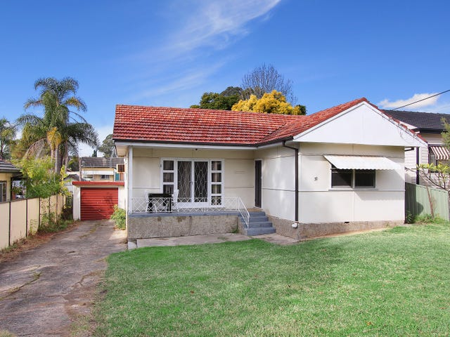 31 Maloney Street, Blacktown, NSW 2148