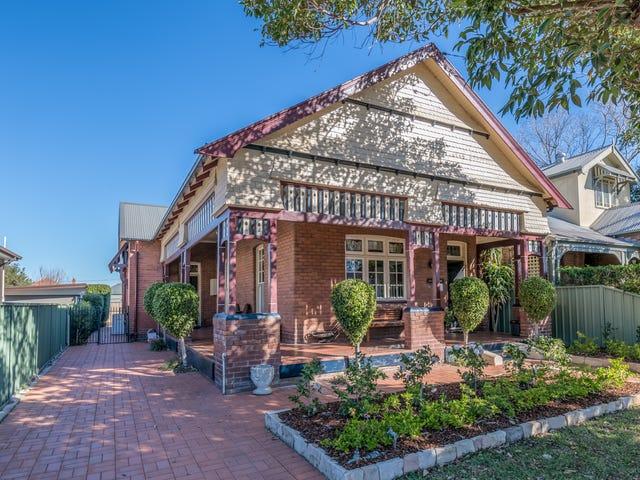 57 Everton Street, Hamilton, NSW 2303