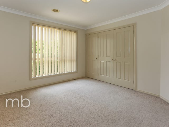 2/130-132 Woodward Street, Orange, NSW 2800