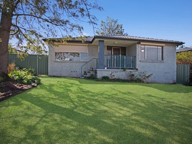 4 Petrie Close, Thornton, NSW 2322