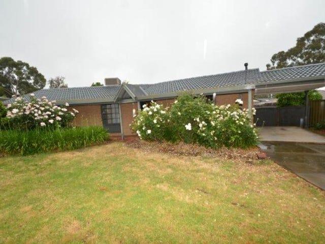 6 Rawe Court, Redwood Park, SA 5097