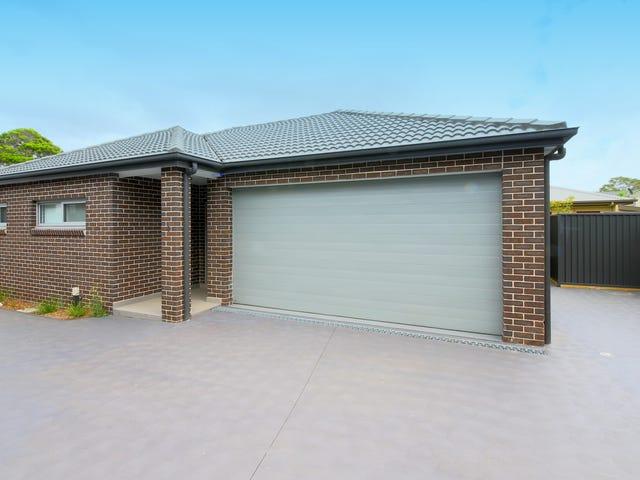 4/60-62 Milperra Road, Revesby, NSW 2212